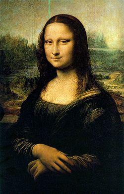 250px-Mona_Lisa