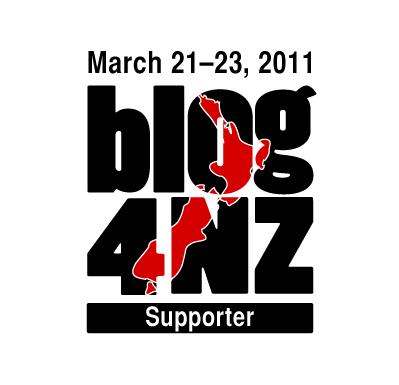 Blog4nz-logo