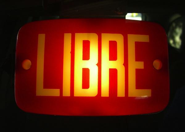 Libretryagain